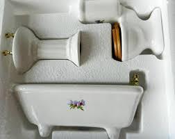 bathroom furniture etsy