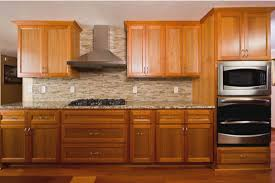 used kitchen cabinets in pune what are the pros cons of pvc and wood kitchen cabinets