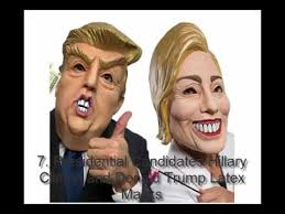 Donald Trump Halloween Costume 10 Donald Trump Halloween Costumes
