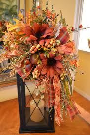 799 best wreaths images on pinterest