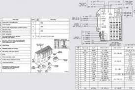 1998 dodge ram wiring diagram 1998 dodge ram 2500 radio wiring diagram wiring diagram