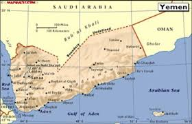 Yemen On World Map by Maps Of The Six Countries Where Leaded Petrol Is Possibly Still