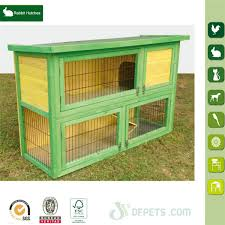 Rabbit Hutch Plastic Double Indoor Rabbit Hutch Double Indoor Rabbit Hutch Suppliers