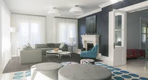 modren really nice living rooms room with and design ideas