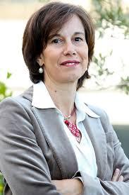 Agée de 47 ans, <b>Eugénia Pommaret</b> a effectué l'intégralité de sa carrière <b>...</b> - news_8242