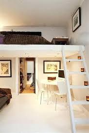chambre dado ordinary idee couleur chambre fille 5 120 id233es pour la chambre