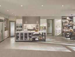 modern kitchen toronto 100 kitchen designer toronto amazing modern kitchen design