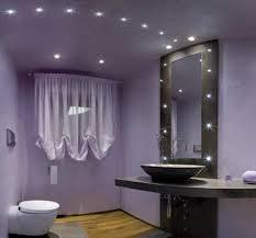 decorative bathroom lighting boxy scones bathroom light fixture