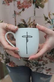 cute coffee mug coffee mug unique coffee mug christian mug