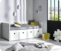 canapé avec lit tiroir banquette tiroir frais lit banquette enfant avec tiroir lit eta 190