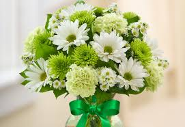 Flowers Colors Meanings - flower color meaning symbolization of flower colors petal talk