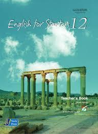 efs 12 tb by syrian educational publishers issuu