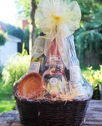 custom gift basket unique gifts gift baskets olio gift basket customize your own