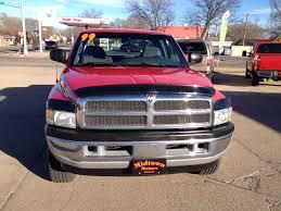 1999 dodge ram extended cab 1999 dodge ram 1500 4dr laramie slt 4wd extended cab sb in
