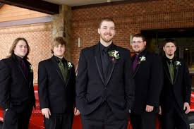 groomsmen attire for wedding groomsmen attire found on weddingbee wedding