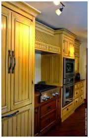 Yellow Kitchen Aid - i want this lemony yellow kitchenaid mixer so badly home design