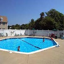 cape cod hotels with indoor pool the 10 best cape cod motels with indoor pools oct 2017 with