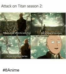 Funny Attack On Titan Memes - 25 best memes about attack on titan attack on titan memes