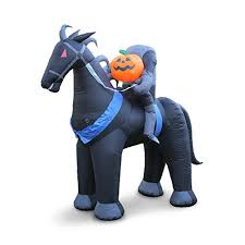 Blow Up Lawn Decorations Halloween Outdoor Inflatables Page Three Halloween Wikii