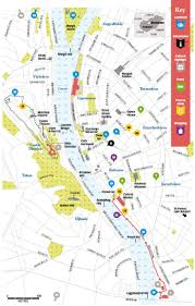 Map Of Vienna 7 Best Images About Trips On Pinterest City Break Vienna And