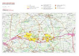 Notre Dame Campus Map Frankreich Aufruf Der Räumungsbedrohten Zad Notre Dame De Landes