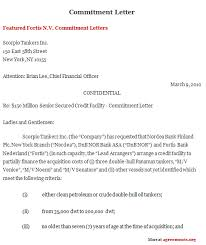 12 best images of job agreement template contract employee