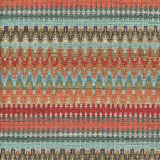 Fabric For Curtains And Upholstery Vibe Aztec Ian Sanderson Upholstery And Curtain Fabrics Home