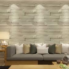 Chinese Style Home Decor Aliexpress Com Buy Chinese Style Imitation Wood Brick Vinyl