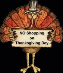 thanksgiving isn t just a day it s a way we can live our lives