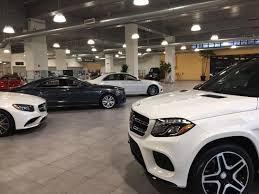 mercedes of morristown morristown nj 07962 car dealership