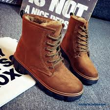 womens ankle boots sale cheap winter ankle boot flat boots casual