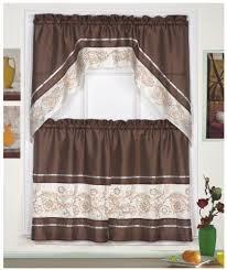 30 best kitchen curtain ideas images on pinterest curtain ideas