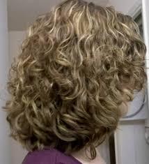 the strand hair salons 1573 w 18th st merced ca phone