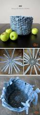 18 outstanding ways to use old jeans for home decor terminartors