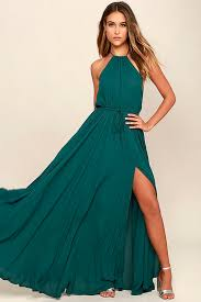 green dress lovely green dress maxi dress sleeveless dress 98 00