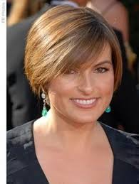 short hairstyles for women over 50 with fine hair short bobs