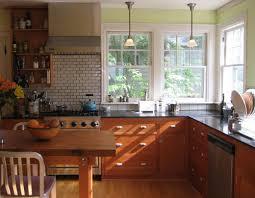 quarter sawn oak shaker kitchen cabinets terrified my new oak cabinets will look dated