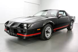 1983 chevrolet camaro 1983 chevrolet camaro z28 for sale on bat auctions sold for