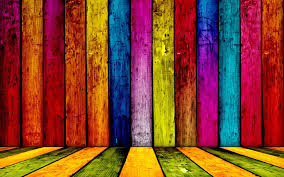 wallpaper of colorful wallpaper colorful 24