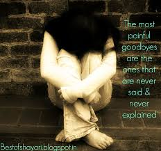 punjabi love letter for girlfriend in punjabi 13 sad love picture quotes shows what girls feel after breakup