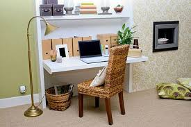 office decorating ideas android apps on play