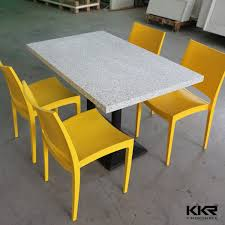 Used Restaurant Patio Furniture Used Cafeteria Furniture Used Cafeteria Furniture Suppliers And