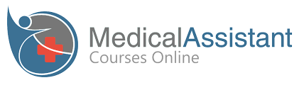 Best Medical Pictures Top Medical Assistant Classes Online Best Online Programs And