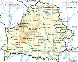 russia map belarus baker pekurovskij blumin family tree minsk gubernia maps