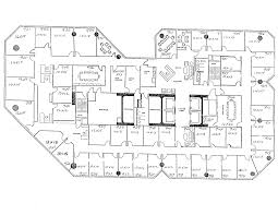 100 office building floor plan the cheesy animation studio