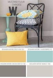 best 25 office color schemes ideas on pinterest grey color