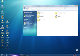 theme bureau windows 7 gratuit theme bureau windows 7 gratuit 100 images windows 7 matrix