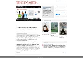 membuat web yii 7 elegant websites that built by yii framework namakuherman