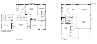 100 dr horton cambridge floor plan floor plans cambridge