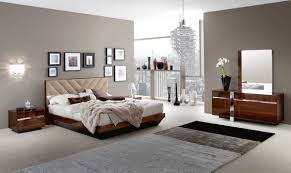 Romantic Bedroom Sets by Create A Romantic Bedroom With Modern Bedroom Sets La Furniture Blog